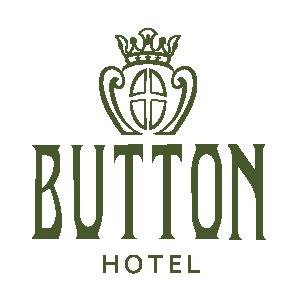 Hotel Button Parma